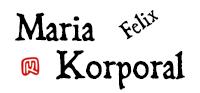 Maria Korporal