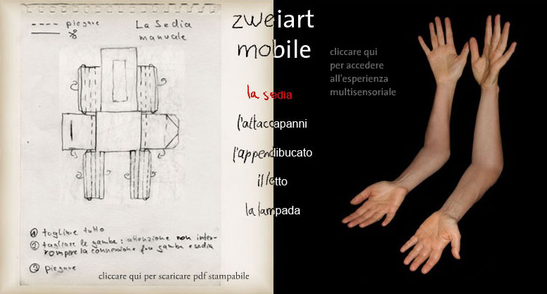 Zweiart Mobile