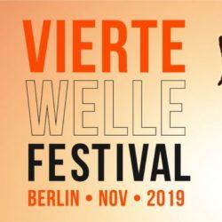 Vierte Welle Festival