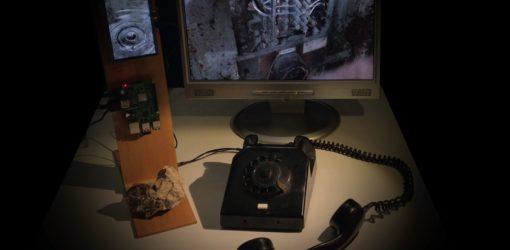 Emergency Call Center