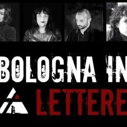 Bologna in Lettere online