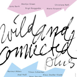 Wild and Connected Plus