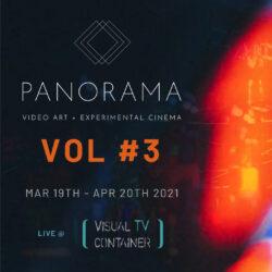 Panorama Vol #3