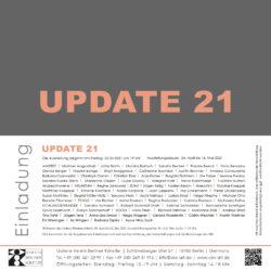 UPDATE 21