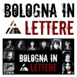 Bologna in Lettere 2021