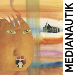 Medianautik
